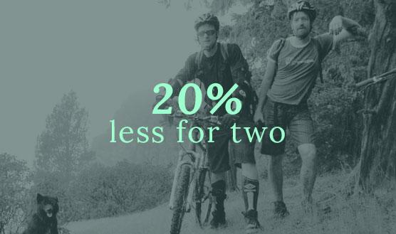 home_bikerental_prices_2